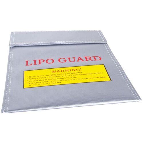 GSG Li-Po Safebag Sicherheitstasche