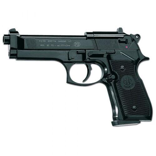 Beretta Pistole Beretta M 92 FS