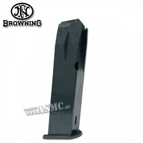 Browning Ersatzmagazin Browning GPDA9 P.A.K