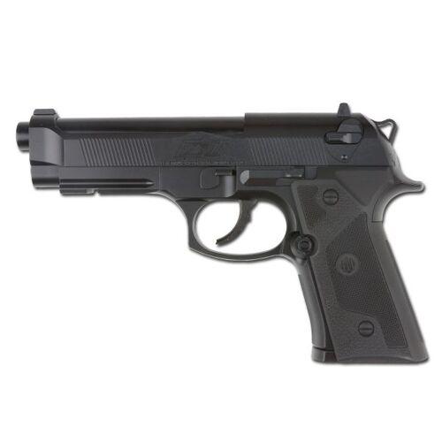 Beretta Luftpistole Beretta Elite II