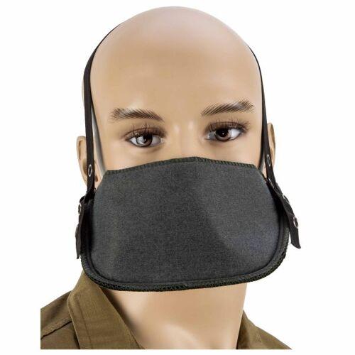 Holländische Armee Holländische NBC Schutzmaske