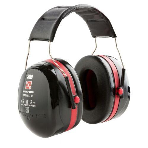 3M Peltor Gehörschutz Peltor Optime III