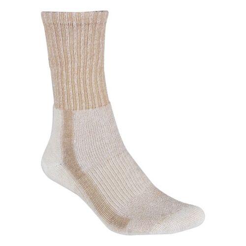 Thorlos Thorlo Socken Desert Boot Moderate Cushion desert sand, Größe XL