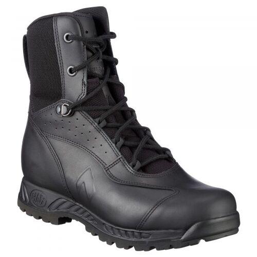 Haix Stiefel Ranger GSG9-S, Größe 48