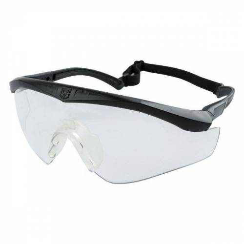 Revision Brille Sawfly Max-Wrap Basic Kit klar small