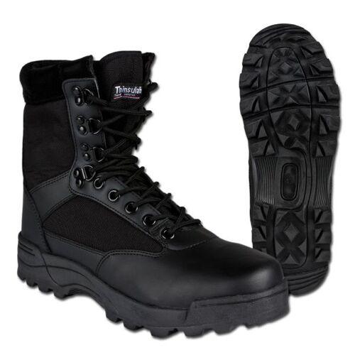 Brandit Stiefel SWAT Boots