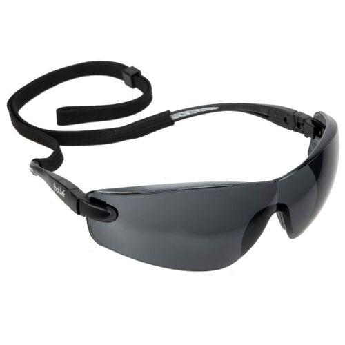 Bollé Schutzbrille Cobra