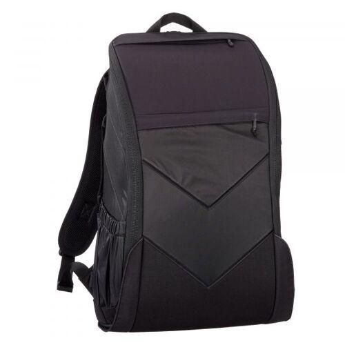 Helikon-Tex Rucksack Bail Out Bag schwarz