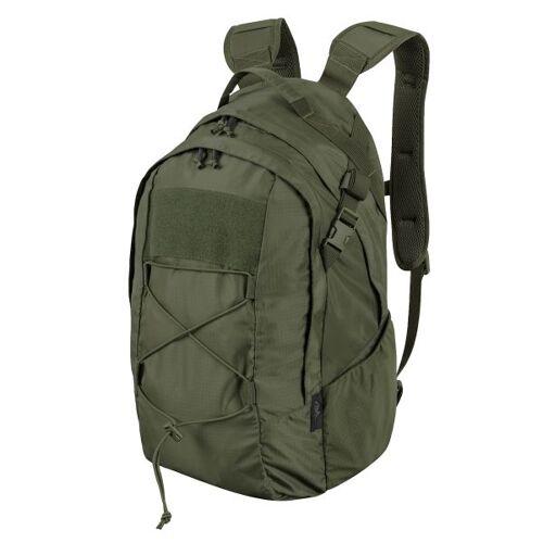 Helikon-Tex Rucksack EDC Lite Pack Nylon olive green