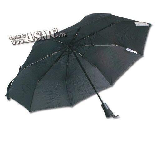 Relags Regenschirm Wind-Pro