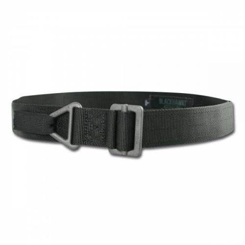 Blackhawk Gürtel Blackhawk Rescue-Belt schwarz