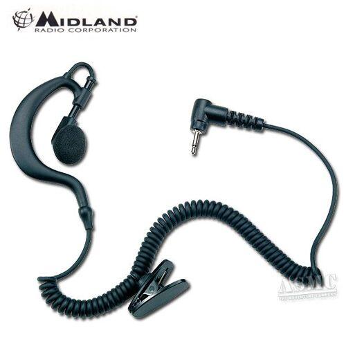 Midland Ohrhörer EP21