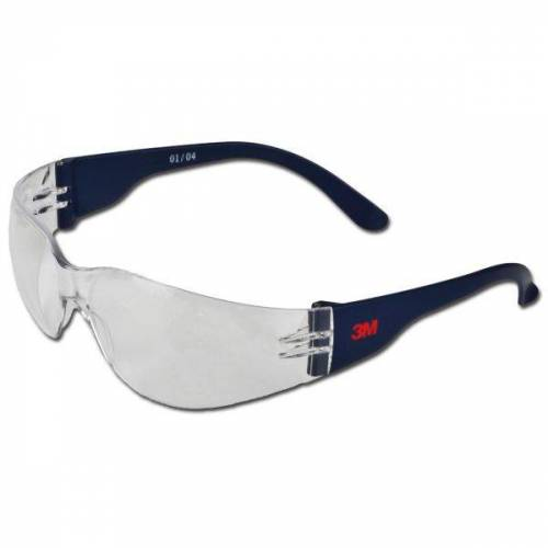 3M Schutzbrille 3M 2720 klar