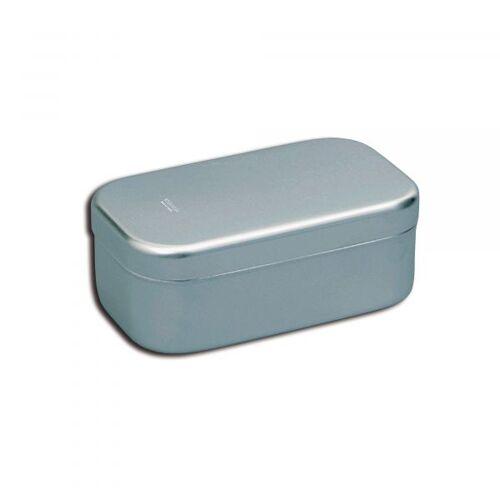 Trangia Brotdose klein