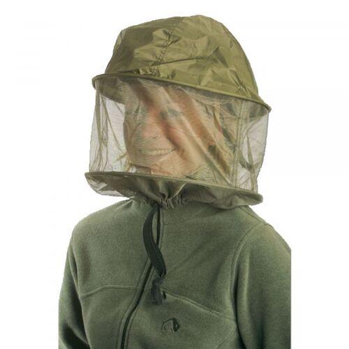 Tatonka Moskito Kopfschutz