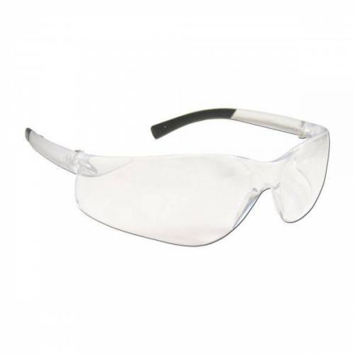Swiss Arms Schutzbrille Swiss Arms Softair