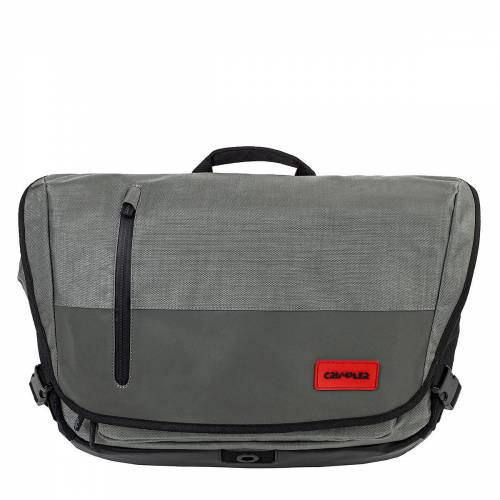 Crumpler Dinky Di Workbag L Laptoptasche