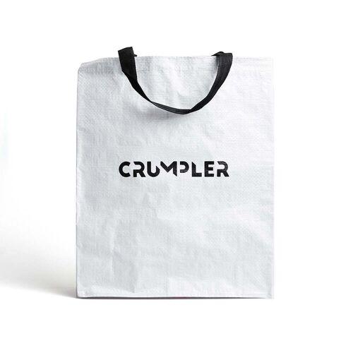 Crumpler Shopping Bag L Shoppertasche