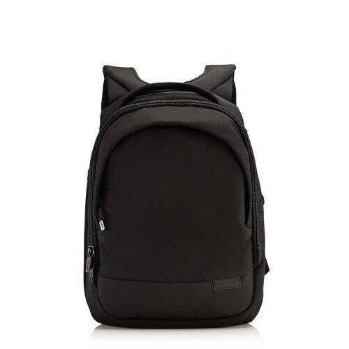 Crumpler Mantra Laptop-Rucksack schwarz 25.0 L