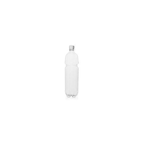 1500ml PET-Flasche