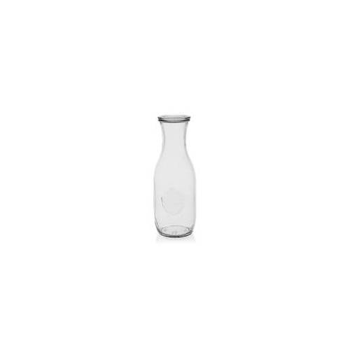 1062ml WECK Saftflasche