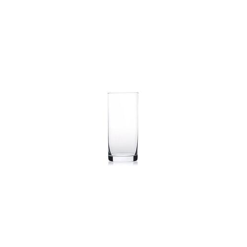 200ml Altbierglas Alt (RASTAL)