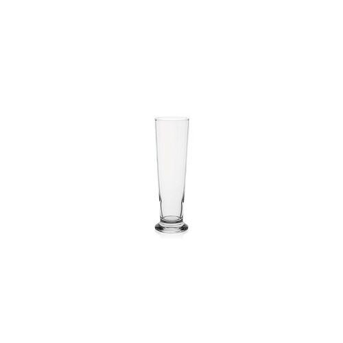 500ml Bierstange Basic (RASTAL)