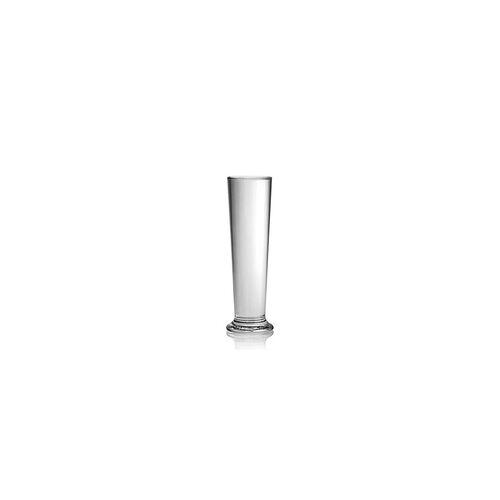 300ml Bierstange Basic (RASTAL)