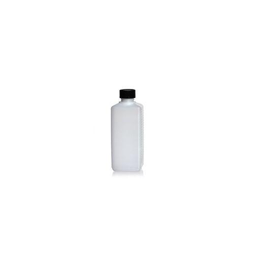 500ml HDPE-Kanisterflasche