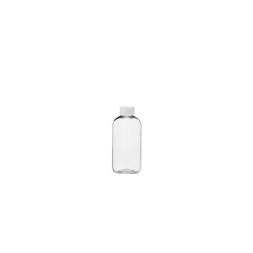 """200ml PET-Flasche """"Boston-Weiß"""""""