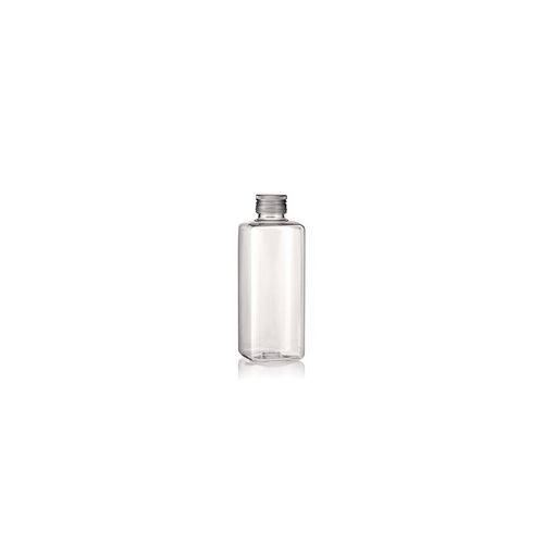 """200ml PET-Flasche """"Karl"""""""