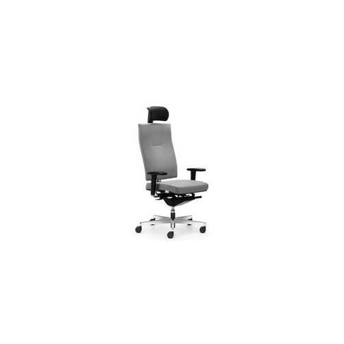 ROHDE & GRAHL Xpendo Plus Swivel Chair Rohde Grahl Bürostuhl bis 150 kg