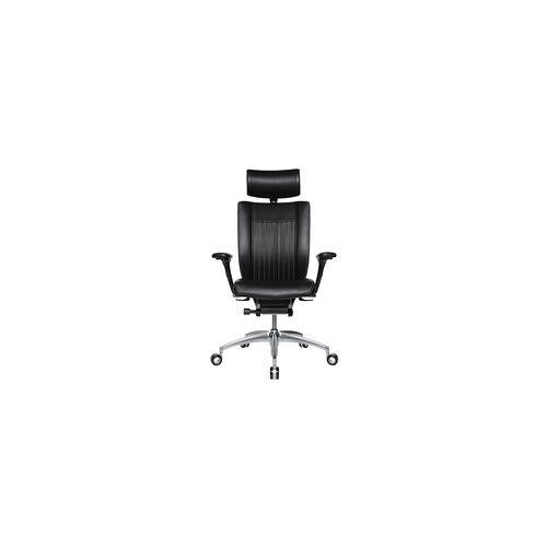 Wagner Titan Limited S Comfort ergonomischer Chefsessel