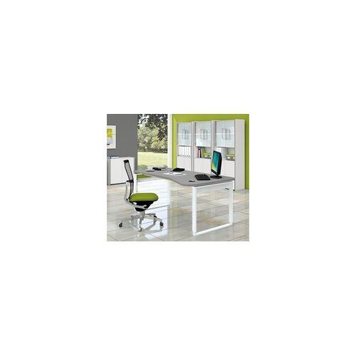 Kerkonn Arbeitsplatz Schreibtisch Freiform Lauka