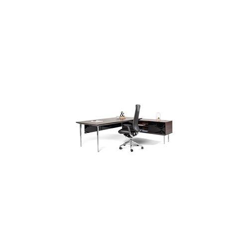 Actiu Schreibtisch Winkelkombination Logyno