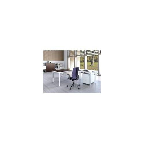 mdd Büromöbel Schreibtisch Winkelkombination Pulso