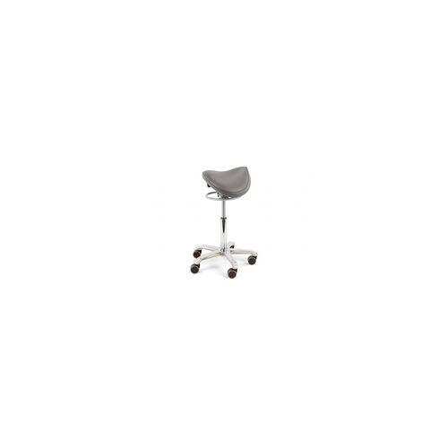Score Jumper Balance Bürostuhl mit Sattelsitz