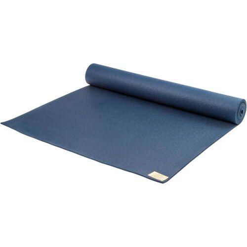JADEYOGA Harmony Matte blue Einheitsgröße