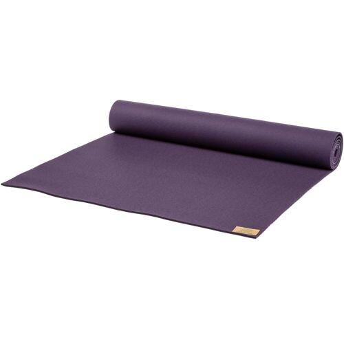 JADEYOGA Harmony Matte purple Einheitsgröße