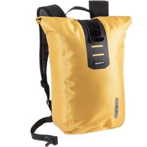 ORTLIEB Velocity PS 17L Daypack mustard uni Einheitsgröße