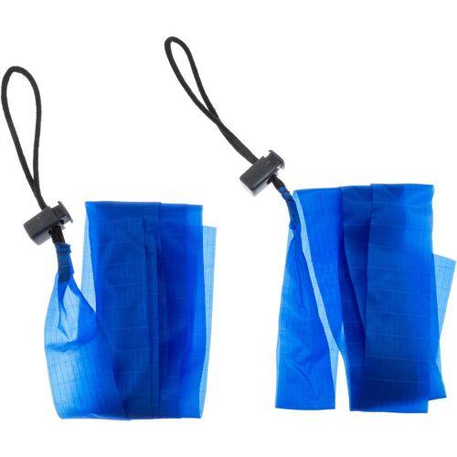 Contour Tiefschneeband 150cm Tiefschneeband blau 150