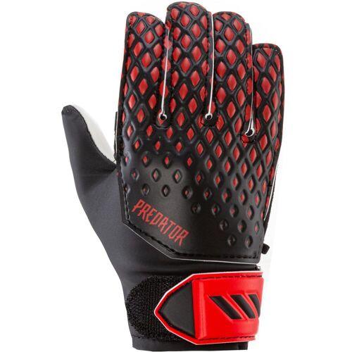 Adidas PRED GL TRN J Torwarthandschuhe Kinder black 4
