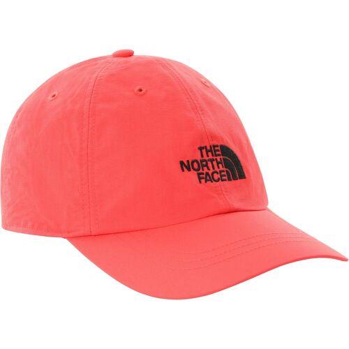 The North Face Horizon Cap horizon red L/XL
