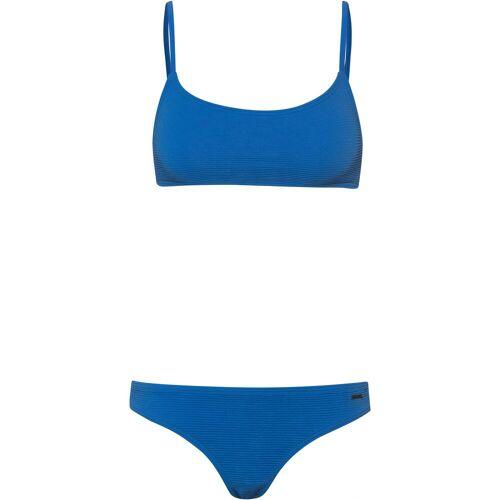 Protest Bikini Set Damen fiji XL