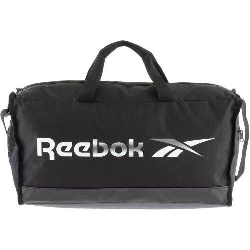 Reebok Sporttasche Damen black M
