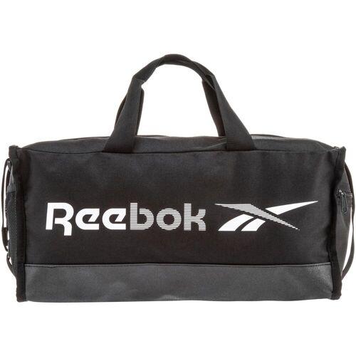 Reebok Sporttasche Damen black S
