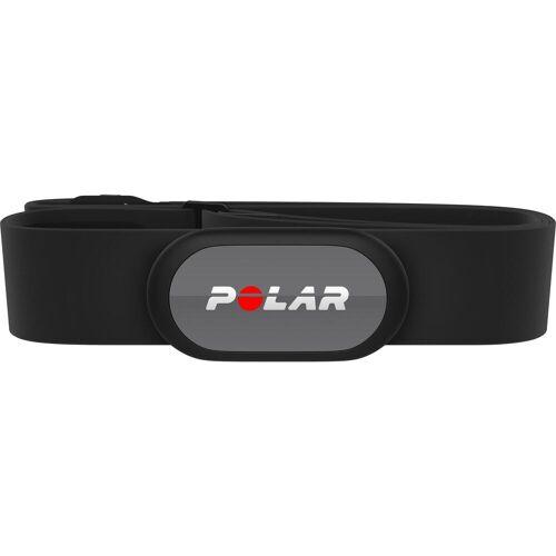 Polar Set H9 Herzfrequenzmesser black M-XXL