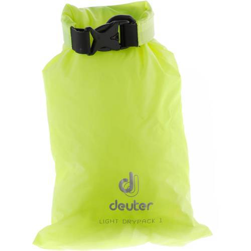 Deuter Light Drypack Packsack - 15