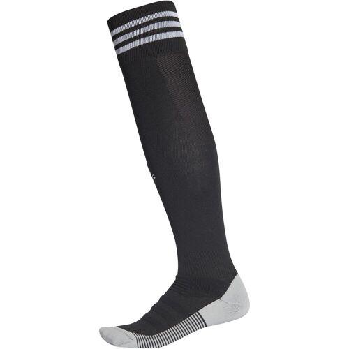 Adidas ADI SOCK 18 Stutzen black 37-39
