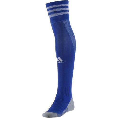 Adidas ADI SOCK 18 Stutzen bold blue 46-48